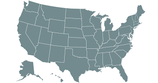 us map states los angeles clinical care for gender expansive children adolescents human