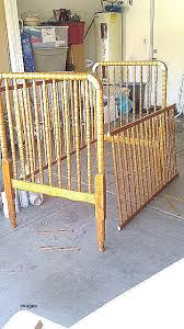 Side Crib For Bed Toddler Bed Fresh How To Make Crib Into Toddler Bed How To Make
