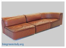 Sectional Pit Sofa Sectional Sofa Sectional Pit Sofa Beckham Upholstered Pit