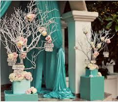april wedding colors wedding colors