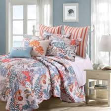 blue and orange bedding orange fashion bedding for less overstock com