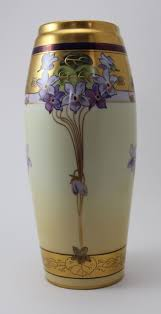 Chinese Hand Painted Porcelain Vases 116 Best Pickard China Images On Pinterest China Painting