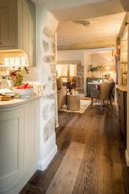 Best  English Country Homes Ideas On Pinterest English - Country homes interior