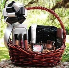 makeup gift baskets gift guide for christmas makeup edition jh beauty