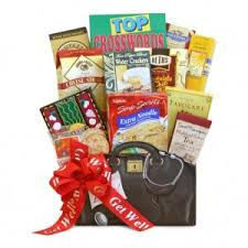 get well soon basket get well soon gifts all about gifts baskets