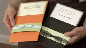 contemporary wedding invitations and contemporary wedding invitations monkeysee