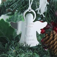 ornaments in memory ornaments diy memory