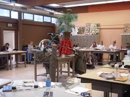 Undergraduate Interior Design Programs Interior Design Student Work Undergraduate Programs Department