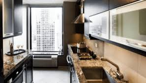 kitchen interiors designs 30 metal kitchen cabinets ideas style photos remodel and decor