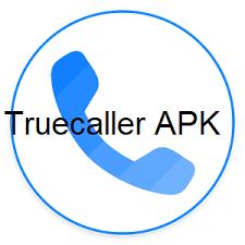 true caller premium apk truecaller pro caller id dialer v8 76 6 premium mod apk