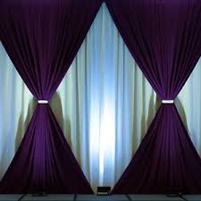 stage backdrops 1 toronto portable stage rentals mobile outdoor stages toronto