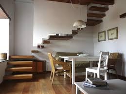 ferienhof casa las escaleritas spanien isora booking com