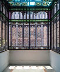 architettura degli interni arredi e allestimenti novecento