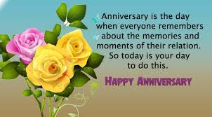 marriage wishes for friend wedding anniversary wishes for friends wishes4lover