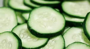 comment cuisiner un concombre comment cuisiner le concombre nos idées de recettes