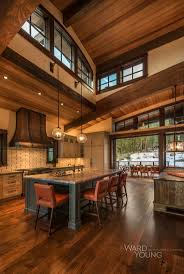 1295 best timber frame log homes barn homes images on pinterest