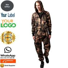sweat suit jumpsuit jumpsuit jumpsuit suppliers and manufacturers at