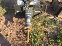 bobcat equipment service pennsylvania maintenance u0026 repairs pa