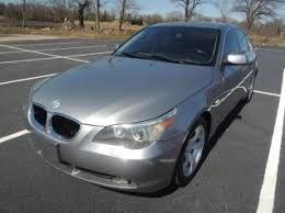 bmw 5 series for sale used used bmw 5 series for sale in philadelphia pa 335 used 5 series