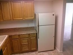 Assembling Kitchen Cabinets Buy Carolina Oak Rta Ready To Assemble Kitchen Cabinets Online