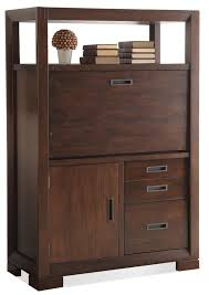 Computer Armoire Corner by Armoire Office Armoire Loon Peakreg Lancaster Computer Armoire