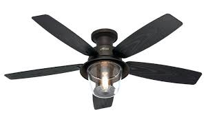 48 inch outdoor ceiling fan ceiling fans 48 with lights oasis inch five blade indoor outdoor