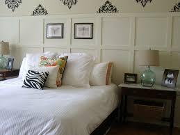 Rustic Elegant Bedroom Designs Bedroom Spellbind Rustic White Headboard Ideas Keep The Beautiful