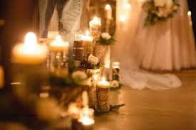 pew decorations for weddings wedding decorations awesome pew decorations for weddings in a