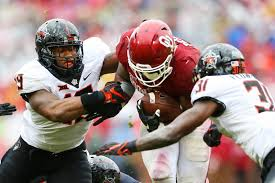 rutgers scarlet knights football schedules future