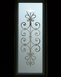 Glass Door Etching Designs by 30 Best Sand Blast Images On Pinterest Etched Glass Glass