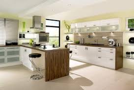 Shaker Style Interior Design by Kitchen Mesmerizing Kitchen Cabinets Italian Kitchen Kitchen