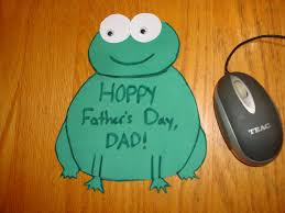 fathers day crafts for children ye craft ideas