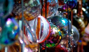 christmas craft fair 2015 coventry transport museum