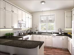 pine unfinished kitchen cabinets kitchen unfinished pine cabinets kitchen cabinets overstock