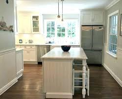 small ikea kitchen ideas ikea kitchen gallery kitchen ideas kitchen images kitchens