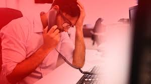 Red Flags How To Differentiate New Job Jitters From Serious Red Flags