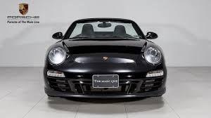 porsche 911 4 door porsche 911 4 gts in pennsylvania for sale used cars on