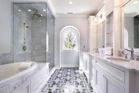 traditional bathroom designs traditional bathroom designs traditional bathroom designs amusing