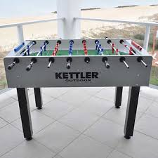 outdoor ping pong table costco table tennis costco