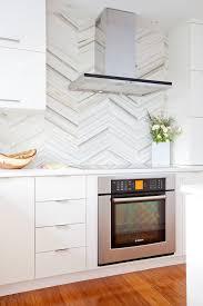 white gloss kitchen ideas grey and white kitchen ideas kitchen ideas antique white cabinets
