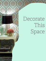 real simple home decorating style quiz home decor