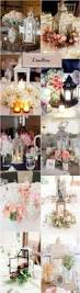 Vintage Wedding Centerpieces For Sale by Perfect 35 Centerpieces For 2017 Wedding Ideas Wedding