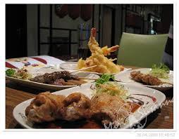 la cuisine de m鑽e grand 30 04 日式餐廳yakitori the sushi s eindhoven 寫在鬱金香的