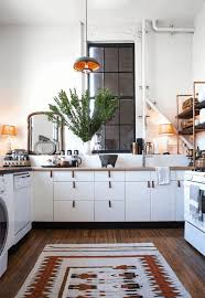 kitchen ideas white cabinets small kitchens country kitchen ideas for small kitchens dark brown wooden kitchen