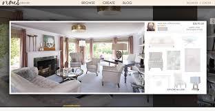 Home Decorating Website Interior Design Of A House Home Interior Design Part 9
