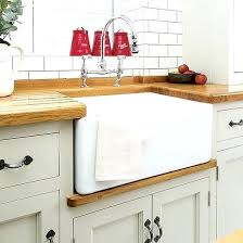 country kitchen sink ideas country kitchen sink fitbooster me