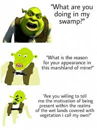 Protip Meme - mah sw what are you doing in my sw know your meme