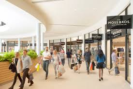 designer outlets swindon designer outlet up to 60 designer brands