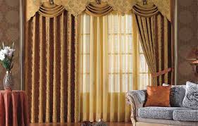 Lime Green Valances Curtains Kitchen Valances Stunning Green Valance Curtains Short
