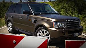 gold range rover 2017 car wrapping range rover with gold bond apa youtube